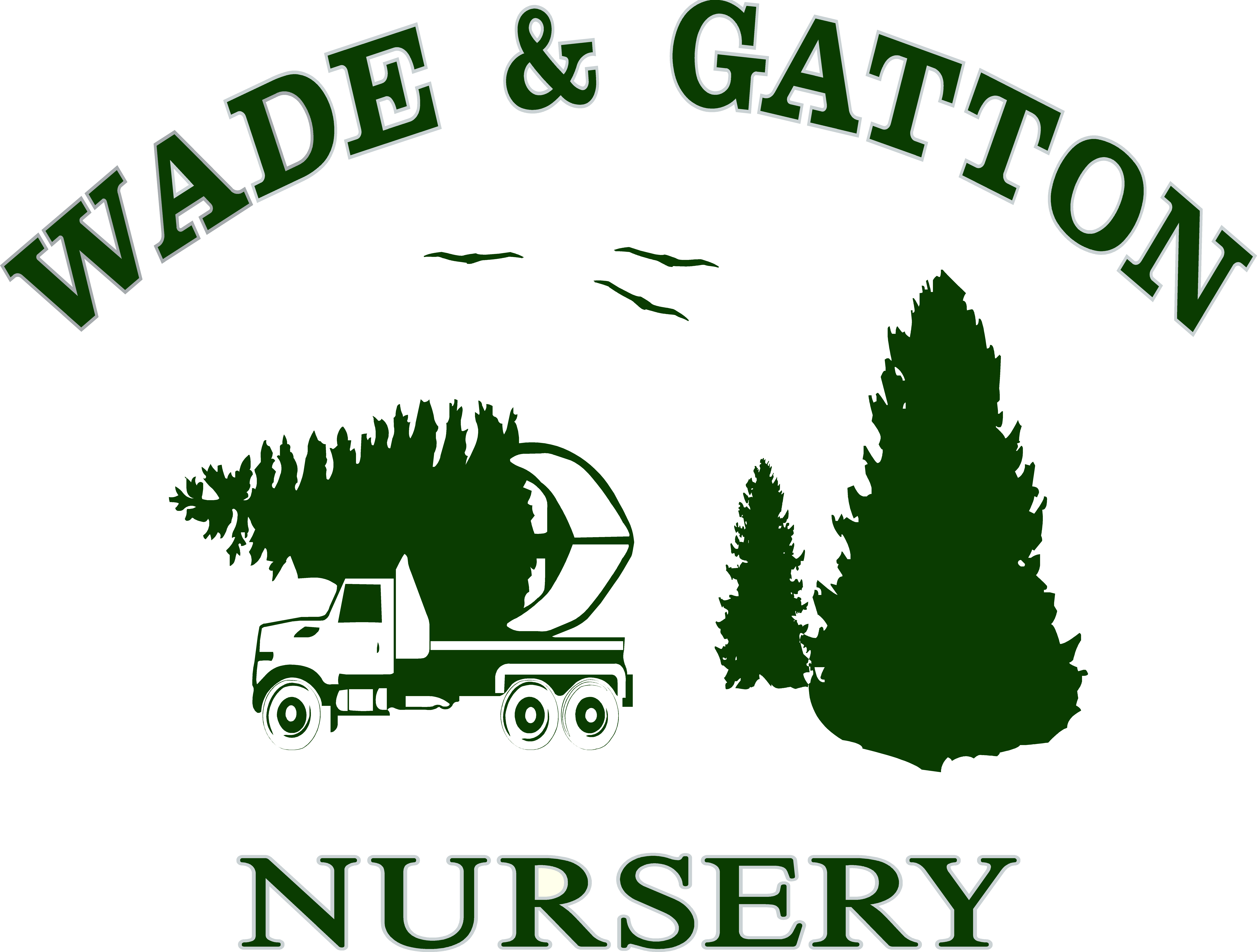 Wade & Gatton Nursery and Landscape LLC